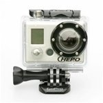 Cyber Monday GoPro HD Motorsports HERO Camera